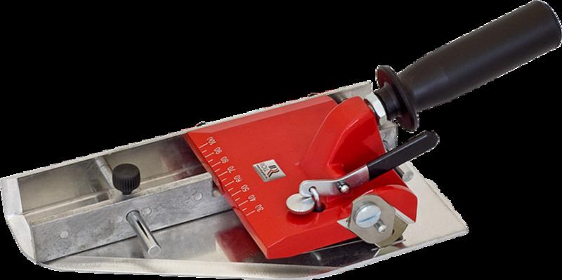 Roll GmbH  Maschinen, Werkzeuge und Fußbodenprofile für