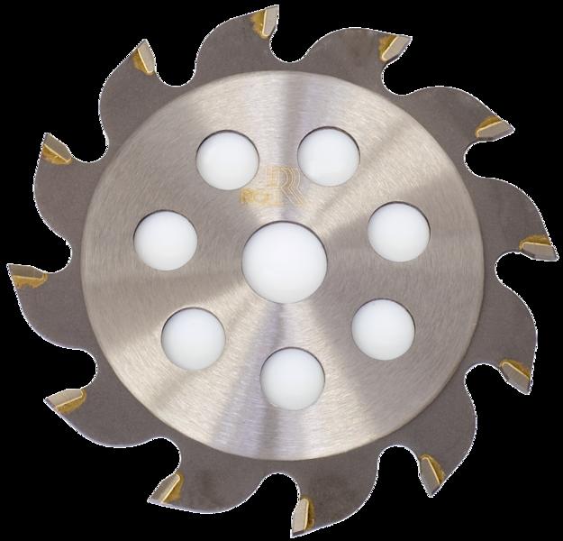 Fabulous Roll GmbH - Maschinen, Werkzeuge und Fußbodenprofile für IE09