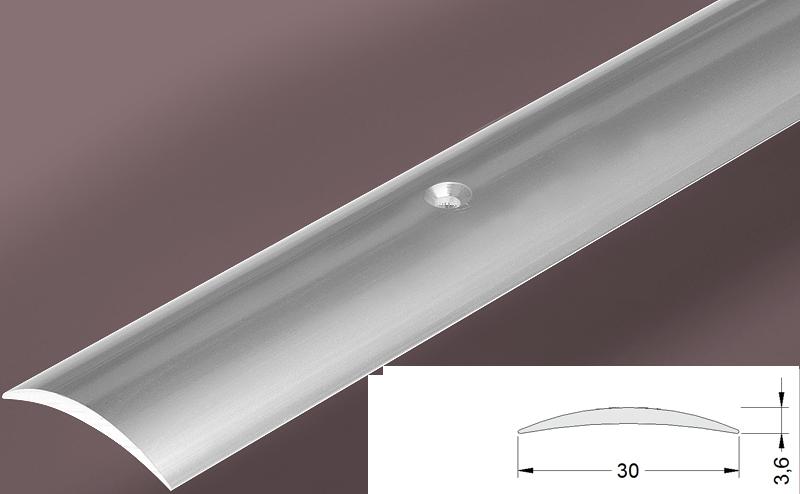 Roll Gmbh Maschinen Werkzeuge Und Fussbodenprofile Fur Bodenleger