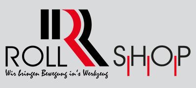roll gmbh - maschinen, werkzeuge und fußbodenprofile für bodenleger: home  www.roll-gmbh.de