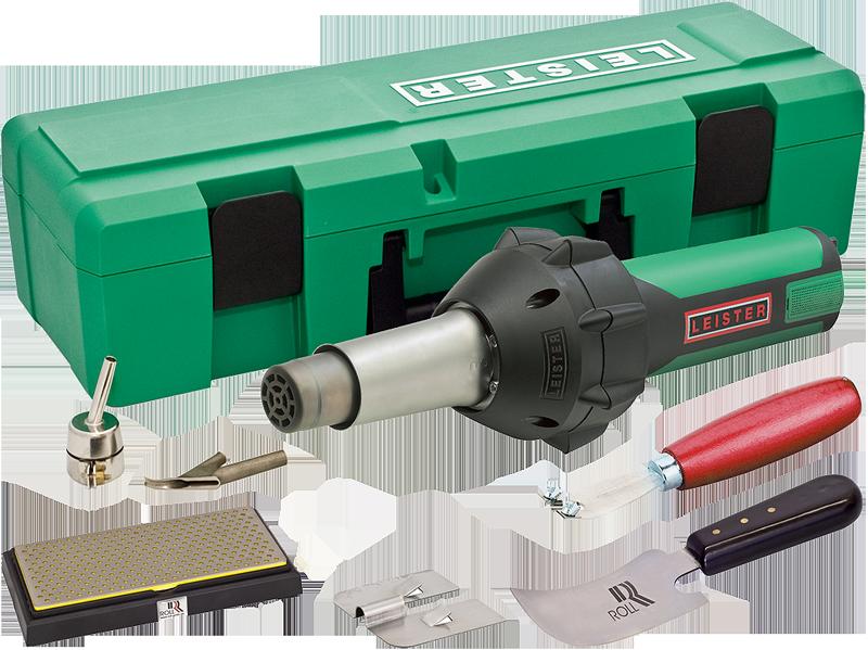 Favorit Roll GmbH - Maschinen, Werkzeuge und Fußbodenprofile für UK73